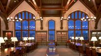 Wash U Law Library