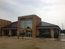 Schoen Dental - Springfield, IL