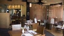 Cork Restaurant