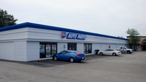 Carquest Kenmore NY