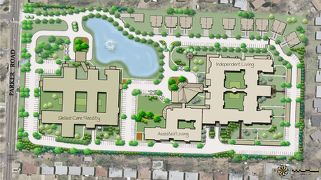 GPF_Site Plan.png