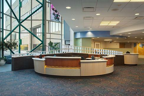 SLCH_2nd Floor Desk_01.jpg