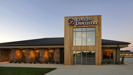 Renken Dental