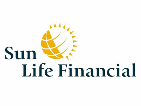 Covid-19 updates from Sun Life