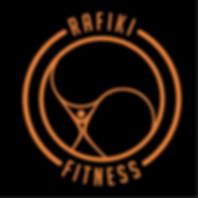 RF Logo varients-01.png