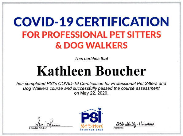 PSI Covid 19 Certification.jpg