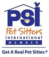 PSI Logo-GARPS Tagline - Color.jpg