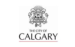 CityofCalgaryLogo-large.png