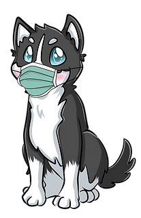 Dog with Mask (done by Mark).png