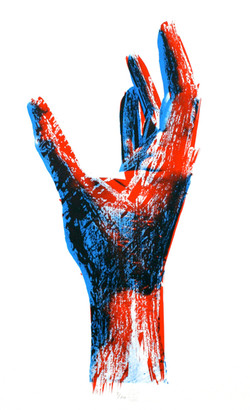 alex-alferov-self-help-graphis-hand