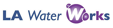 serro-design-LA-Water-Works-logo.jpg