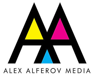 serro-design-logo-for-alex-alferov-media