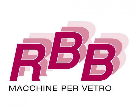 RBB-BRAZZI-ROBERTO-1x1-1-3050540840.jpg