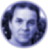 clark-heinrich-psychelic-adventures-trip