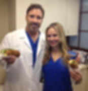 Dr Jacqueline Schaffer, Jacqueline Schaffer, Schique, Skin care, A Sandwich A Day
