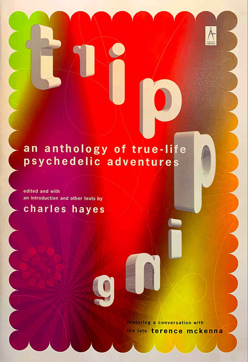 psychedelic-adventures-tripping-tales-bo
