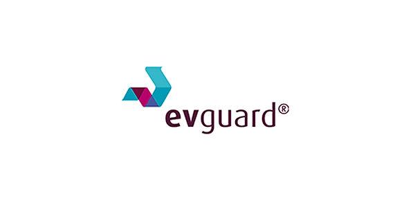 evguard.jpg