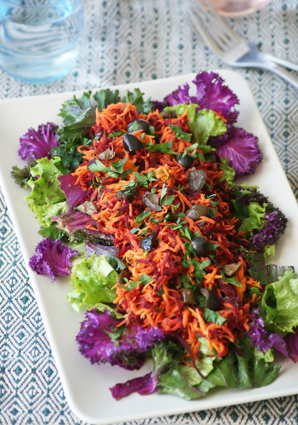 Foodflo-Moroccan-Beet-Carrot-Salad
