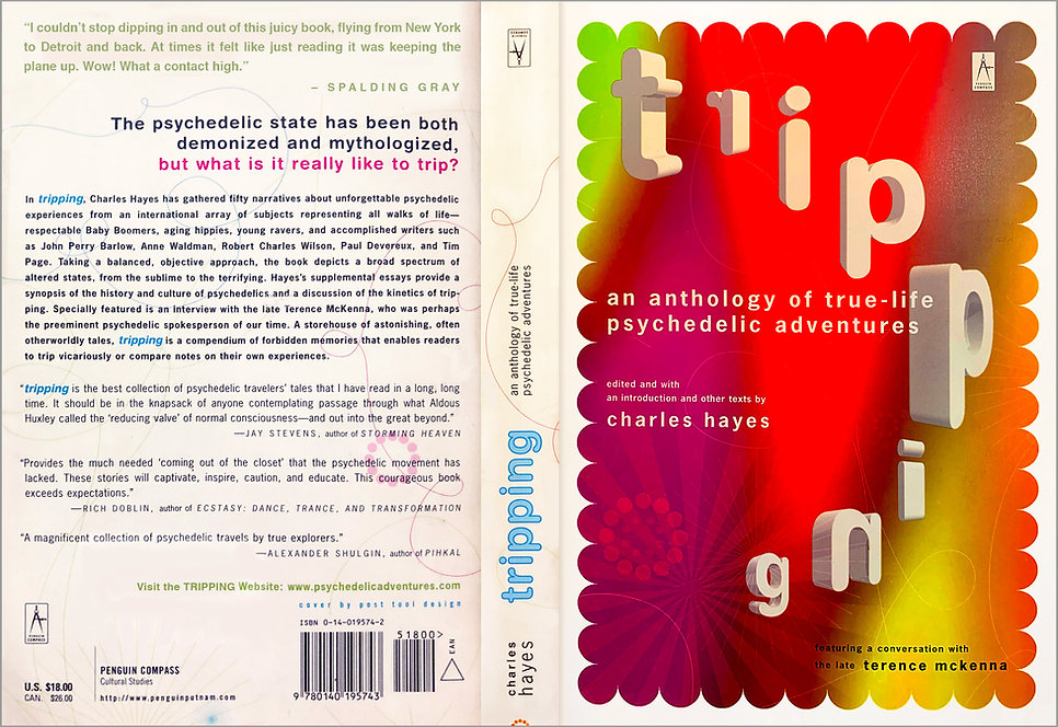 tripping-cover-front-back-spine-psychede