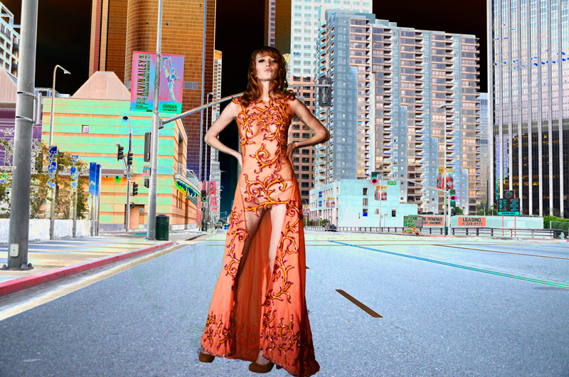 good-vibe-studio-female-model-city-scape.jpg