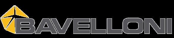 logo_bavelloni_edited.png