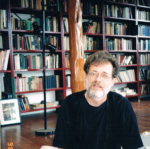Terence-McKenna-psychedelic-adventures-t