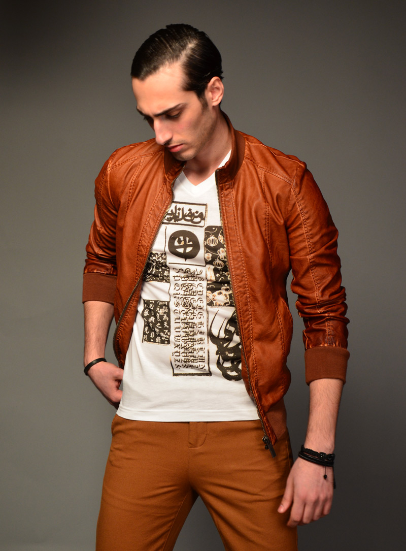 good-vibe-studio-man-brown-blazer.jpg