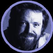 john-kelly-barlow-psychelic-adventures-t