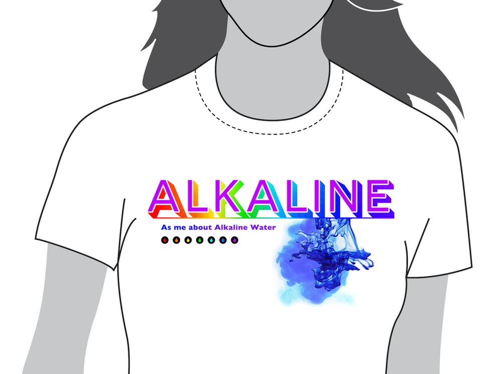alkaline-water-ask-me-series-blue-ink-dr