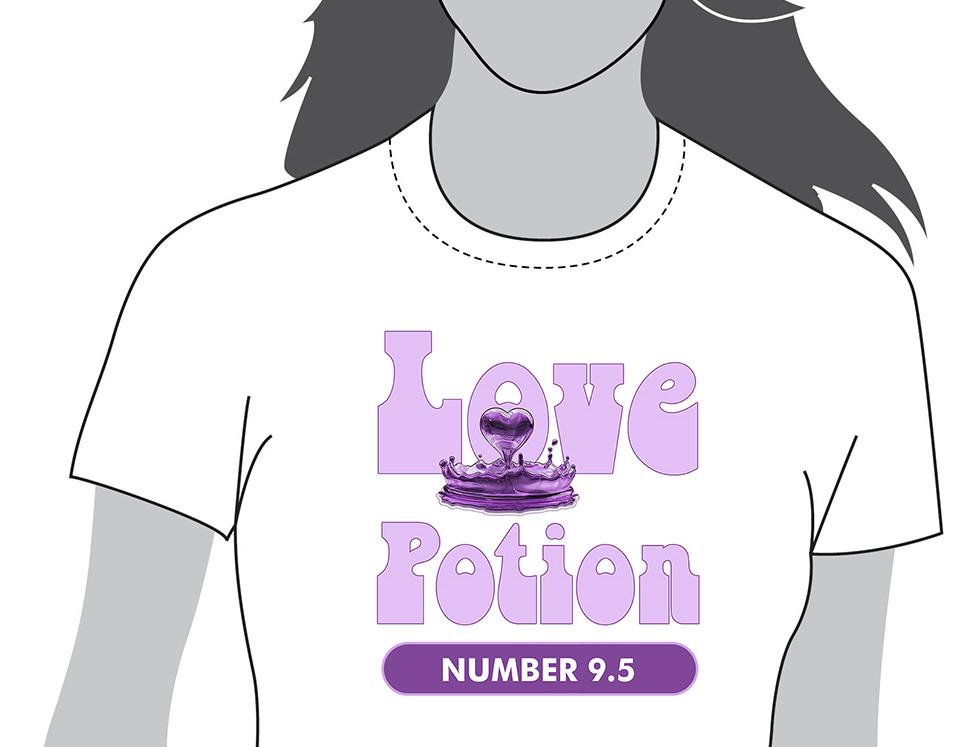 alkaline-tshirt-love-potion-number-9.5-w