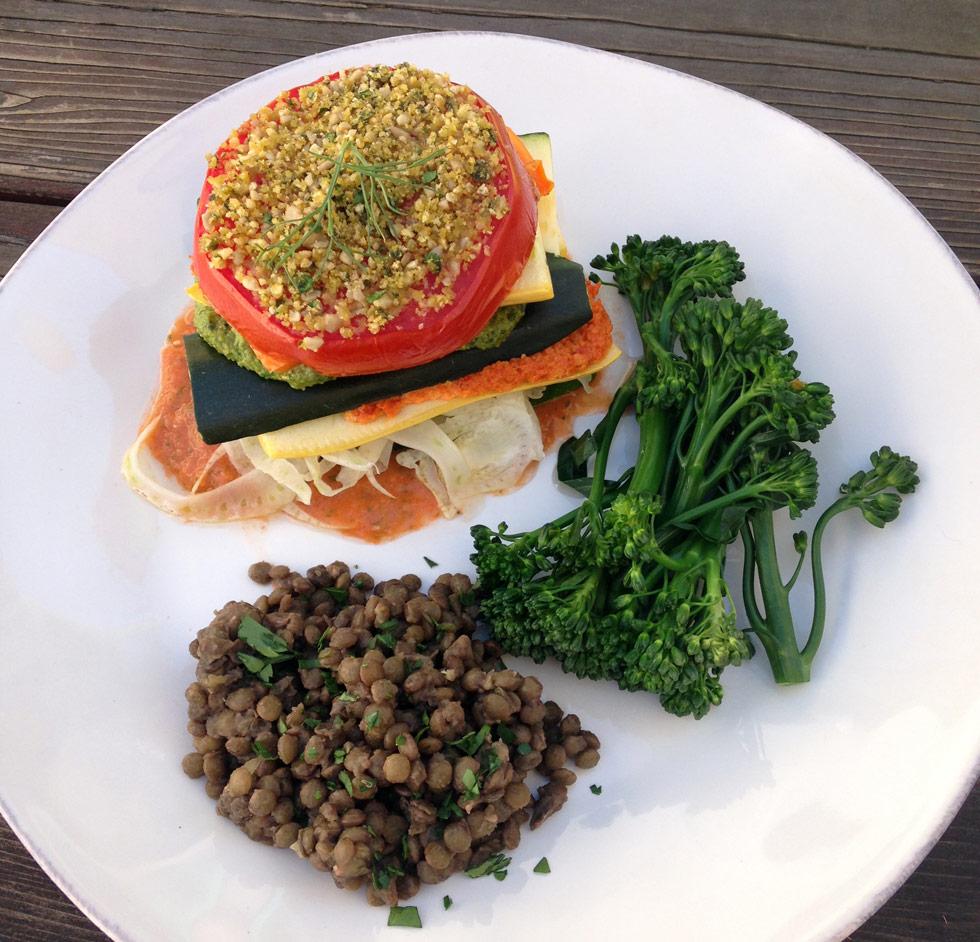 foodflo-chinese_broccili-tomato-veggie-plate