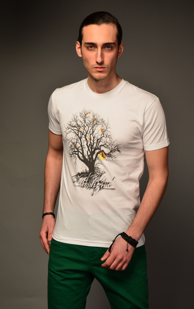 good-vibe-studio-man-t-shirt-tree-graphic.jpg