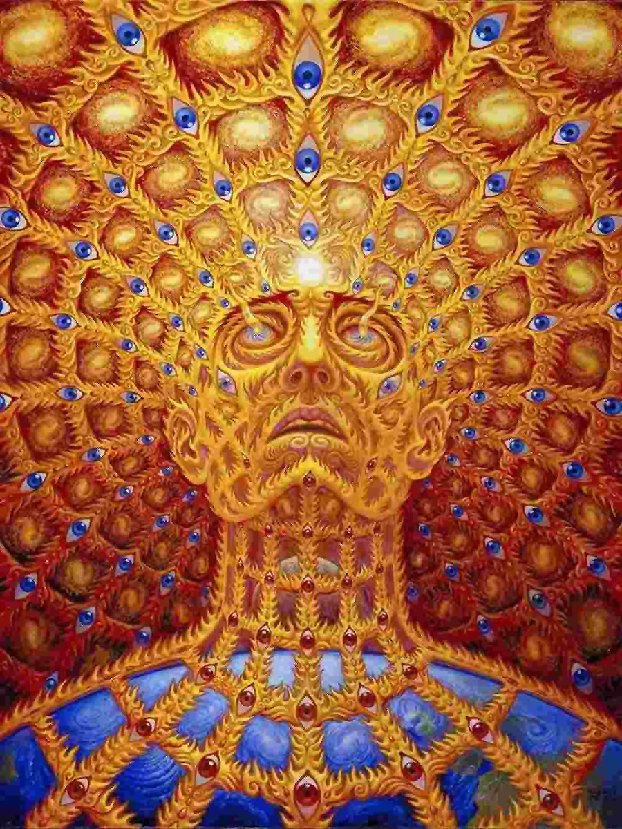 tripping-tales-alex-grey-oversoul-psyche