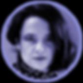 ann-waldman-psychelic-adventures-trippin