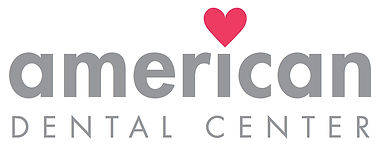 serro-design-logo-american-dental-tarzan