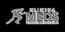 logo4f.png
