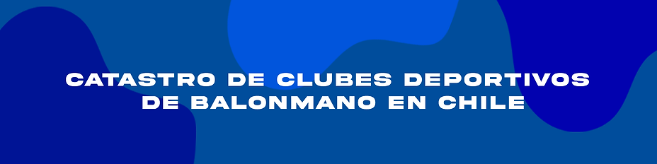 catastro clubes.png