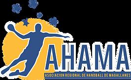 Logo AHAMA.png