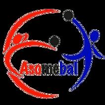 asomebal.png