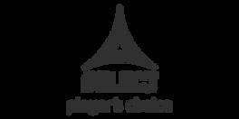 logo3f.png