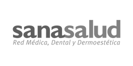 logo1f.png