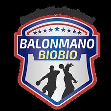 Logotipo BalonMano Bio Bio - sin fondo-