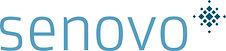 SEN_Logo_CMYK_130822.jpg