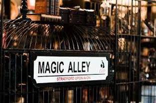magicalley.jpg