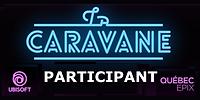 la_caravane_avec_logos_participant.png
