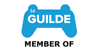 la_guilde_logo_member_of.png