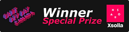 Xsolla_dev_day_2021_Special__prize.png