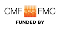 CMF_FMC_funded_LOGO.png