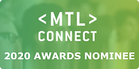 mt_tech_awards_logo.png