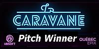 la_caravane_avec_logos_pitch_winner.png